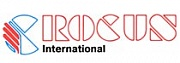 Rosus international